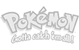 Pokemon Grey Light