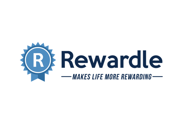 Rewardle
