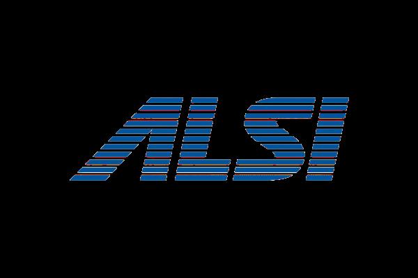 ALSI features