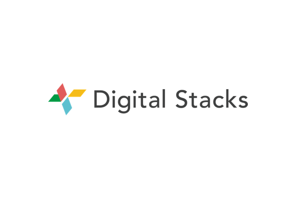 Digital Stacks features