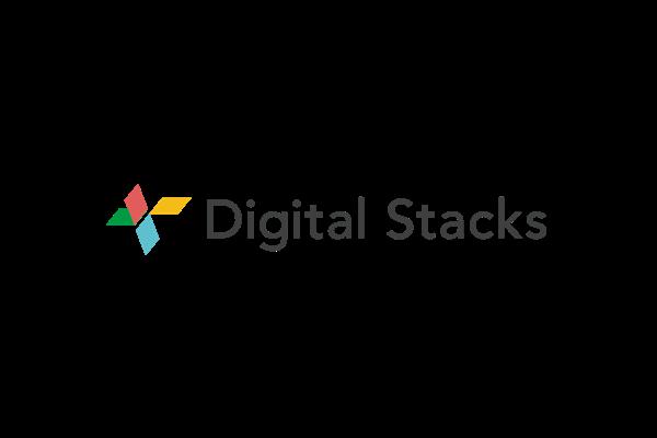 Digital Stacks features