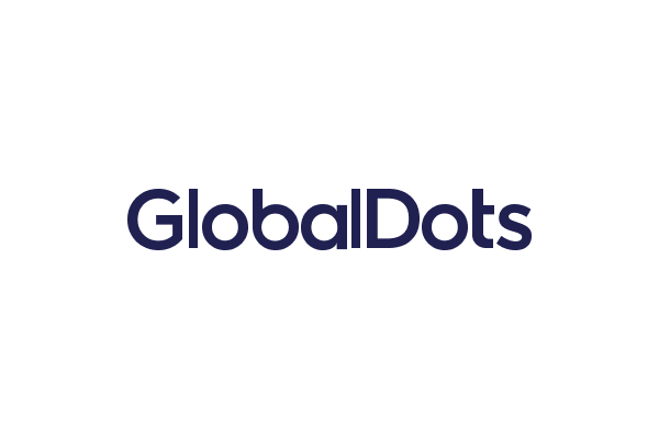 GlobalDots features