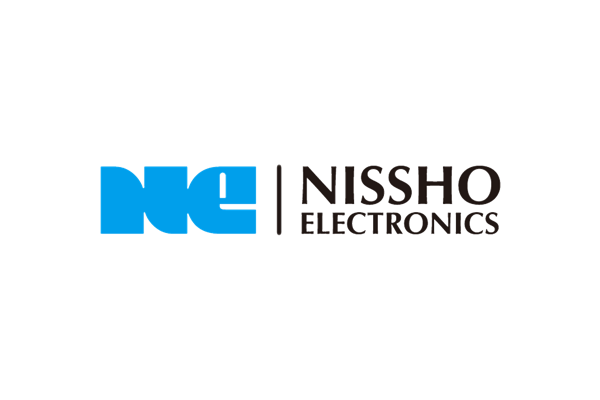 Nissho Electronics features
