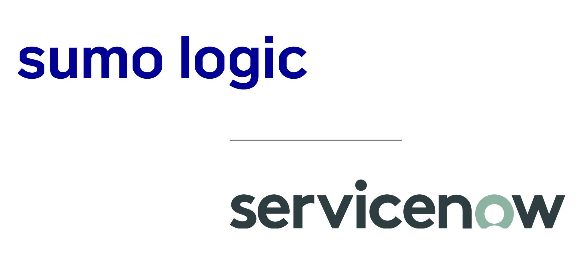 ServiceNow partner story