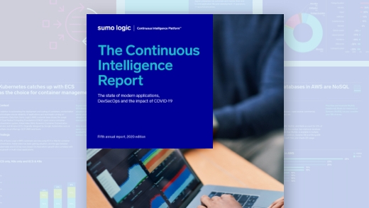 The Continuous Intelligence Report