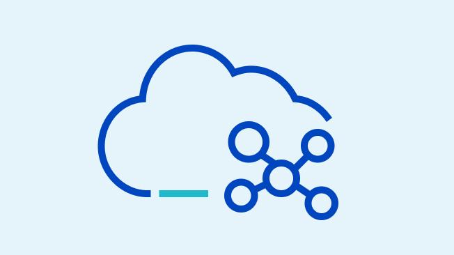 Key cloud migration metrics