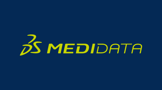 Medidata finds the cure for security analytics with Sumo Logic