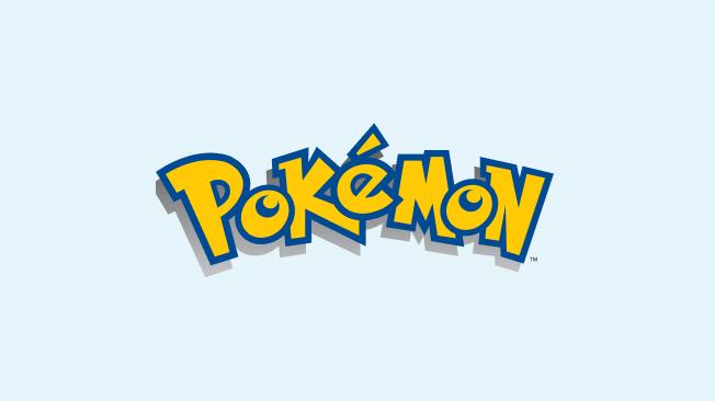 The Pokémon Company International partners with Sumo Logic