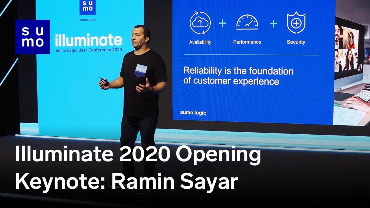 Ramin Sayar