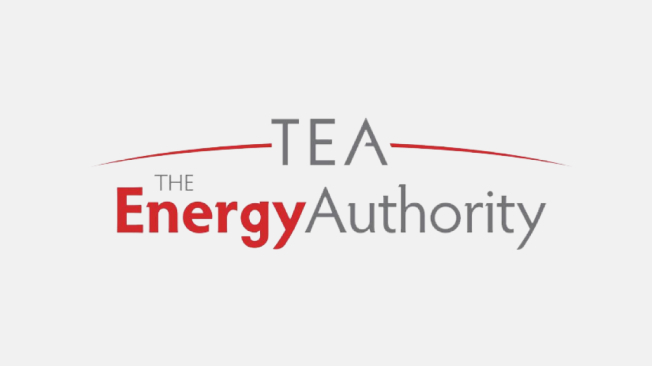 Why The Energy Authority (TEA) chose Sumo Logic for Cloud SIEM