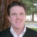 John Coyle
